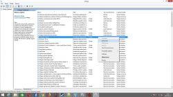 windows update ciągle szuka aktualizacji -- rozwiązano