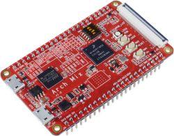 Arch Mix - płytka prototypowa z i.MX RT1052