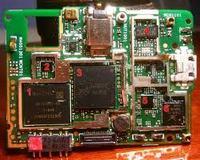 Xperia M - Raz ładuje, raz pokazuje że nie wystarczające źródło zasilania