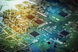 2020 - duży rok dla inteligentnych sieci użyteczności publicznej