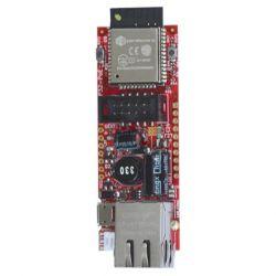 ESP32-POE - płytka prototypowa z ESP32 i PoE