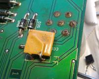 Kondensator ceramiczny - jakie ma parametry?