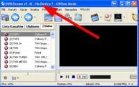 Czy Tuner TV MD95700 powinien dzia�a� z DVB Dream ( DVB-T Mpeg4 ) ?