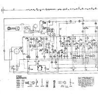 [Inne] Gramofon G 1100fs - brak sygnalu