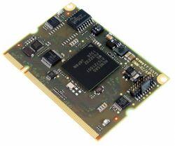 Nowe moduły SoM z Renesas R7S721001