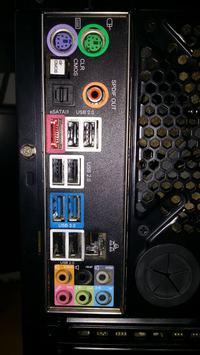 Amplituner, projektor i PC - jak najwydajniej połączyć w jedno?