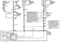 ALTERNATOR motorcraft regulator zewnętrzny