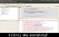 [java][rs232]Port szeregowy i Netbeans, czas zacząć.