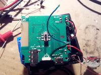 Zasilacz 5V do głośnika bluetooth-eliminacja zakłóceń z samochodu