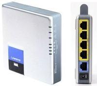 brak internetu, router,modem