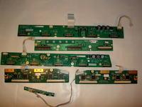 [Sprzedam] moduły NEC Plasma PX-42VP4G