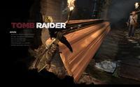 ATI Radeon 5670 HD - rozmazywanie si� grafiki.
