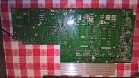 Płyta Bosch PIC675T01E/09 - wybiła zabezpieczenie w rozdzielni