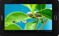 DataWind UbiSlate 7C+ - 7-calowy tablet z modemem 2G za 250 z� wkr�tce w Europie