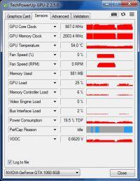 Spadki FPS podczas grania.