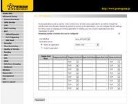 cerberus p6343 - hamachi, przekierowanie port�w, zewn�trzne ip