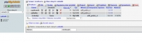 Formularz rejestracji logowania zmiany i przypomnienia hasła PHP MSQL