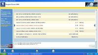 Peugeot 607 3.0 v6 - Stałe błędy wszystkich sond lambda