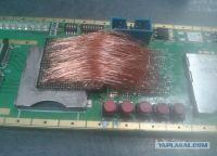 Kabel do programowania domofonu ACO CDN-USB schemat?