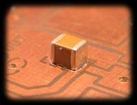 PCB - Co robię nie tak - termotransfer PCB