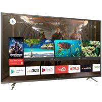 TCL wychodzi przed szereg - czyli referencyjne elementy wyposażenia w telewizorz