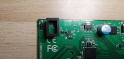 Hub TP-LINK UH720 USB 3.0 - teardown, prezentacja, test