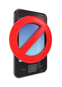 30 procent Polaków ze smartfona tylko dzwoni