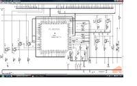 Yamaha RX-V671 - nie reaguje na on/off