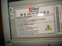 Wymiana procesora amd AM3 płyta główna gigabyte GA-880GMA-UD2H