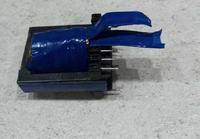 Prostownik 12V 2-40A, rozruch