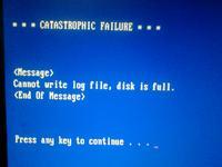 Seagate Barracuda LP 1.0TB - Nie da się zaktualizować firmware. Kompatybilność?