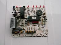 Amica ZIS1450 - programator upalone elementy