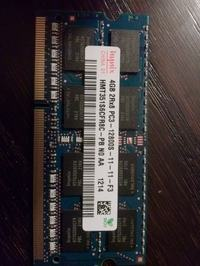 Laptop ASUS N56VM-S3194V - [Foto] Wybór matrycy kompatybilnej i kości ram