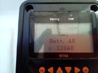 Ładowanie akumulatorów na łodzi - fotowoltaika