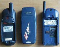 [Sprzedam] Modulator AV, aparat Canon, transformator 24V, matryca LCD i inne.