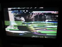 DVD Aiwa XD-DV520 EZ zak��cenia obrazu i d�wi�ku.