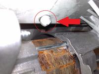 Pralka Electrolux Inspire EWT 10620w nie pobiera wody