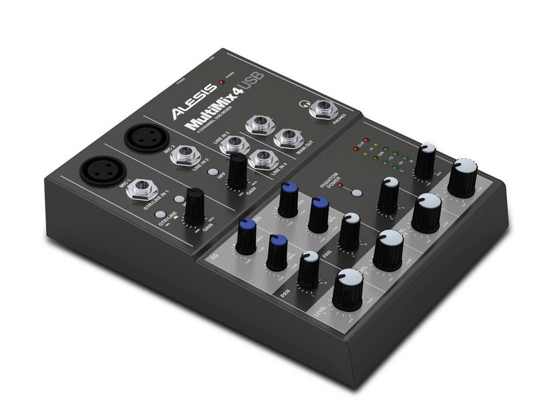azur 650R - jak pod��czy� mikrofon bezprzewodowy