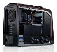 Dell wprowadza od�wie�on� wersj� Alienware Aurory - serii komputer�w dla graczy