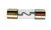 JVC KD-SH1000 - Pod��czenie - cuda na kiju