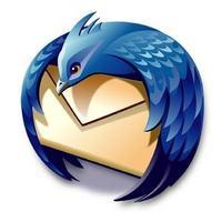 Mozilla przestanie rozwijać program pocztowy Thunderbird