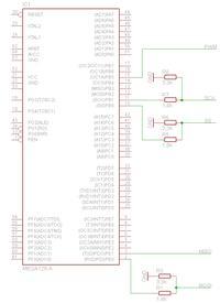 "Atmega128[Bascom] - Plik zewn�trzny ""Config_MMC.bas"""