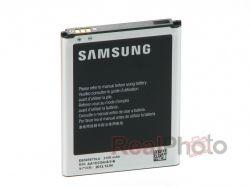Smartfon e-star x45 potrzebna bateria lub jakikolwiek zamiennik.
