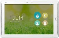 Fujitsu FJT21 - tablet klasy hi-end z Android 4.2 i czytnikiem linii papilarnych
