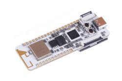 Wio Lite AI — płytka STM32H725A Cortex-M7 do zastosowań wizyjnych AI