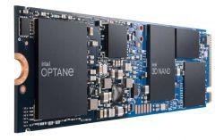 Intel łączy Optane z QLC w nowych dyskach