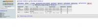 koszyk na zakupy, dodawanie produktów dodawanie kategorii formularzem PHP MSQL