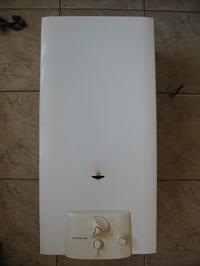 [Sprzedam] Saunier Duval Opalis 10 - piecyk gazowy