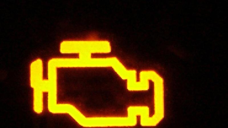 Kontrolki W Samochodzie >> Renault Clio 2 1.4 16v 2004 r - Brak iskry + brak zasilania na pompie paliwa.