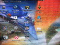 GeForce 9800GT artefakty. Podczas gry w FM2011 wiesza się.